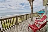 3401 Ocean Drive - Photo 48
