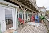 3401 Ocean Drive - Photo 50