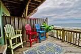 3401 Ocean Drive - Photo 51