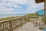 3401 Ocean Drive - Photo 52