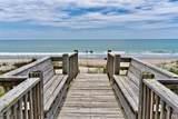 3401 Ocean Drive - Photo 53