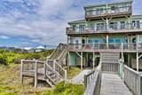 3401 Ocean Drive - Photo 55