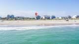 3401 Ocean Drive - Photo 61