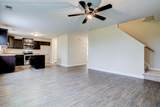 110 Woodwater Drive - Photo 13