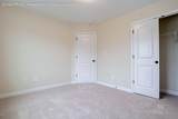 110 Woodwater Drive - Photo 23