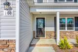 110 Woodwater Drive - Photo 4