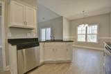 380 Southbend Court - Photo 10