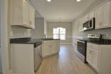 380 Southbend Court - Photo 11