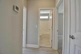 380 Southbend Court - Photo 15