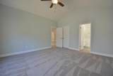 380 Southbend Court - Photo 19