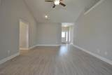 380 Southbend Court - Photo 3