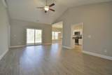 380 Southbend Court - Photo 4