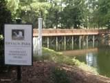 9311 River Terrace - Photo 11