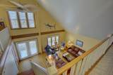 114 Durham Street - Photo 12