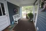319 Cape Lookout Drive - Photo 36
