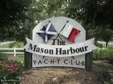 7465 Nautica Yacht Club Drive - Photo 18