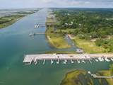 7465 Nautica Yacht Club Drive - Photo 4