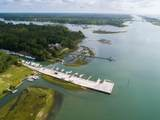 7465 Nautica Yacht Club Drive - Photo 5