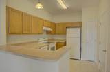 619 Spencer Farlow Drive - Photo 11