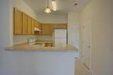 619 Spencer Farlow Drive - Photo 12