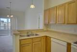 619 Spencer Farlow Drive - Photo 13