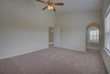 619 Spencer Farlow Drive - Photo 15