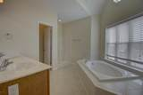 619 Spencer Farlow Drive - Photo 18