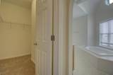 619 Spencer Farlow Drive - Photo 21