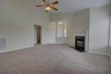 619 Spencer Farlow Drive - Photo 4