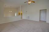619 Spencer Farlow Drive - Photo 6
