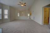 619 Spencer Farlow Drive - Photo 7