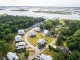 7465 Nautica Yacht Club Drive - Photo 11