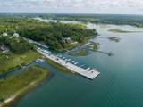 7465 Nautica Yacht Club Drive - Photo 9