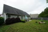 2081 Willow Creek - Photo 24
