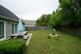 2081 Willow Creek - Photo 25