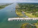 7465 Nautica Yacht Club Drive - Photo 4