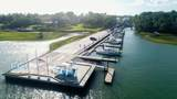 7465 Nautica Yacht Club Drive - Photo 7