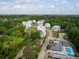7465 Nautica Yacht Club Drive - Photo 10