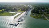7465 Nautica Yacht Club Drive - Photo 3