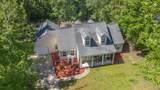 257 White Oak Bluff Road - Photo 30