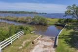 257 White Oak Bluff Road - Photo 36