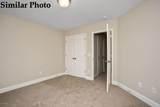 608 Creek Court - Photo 10