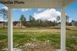 608 Creek Court - Photo 34