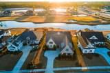 1543 Cape Fear National Drive - Photo 30