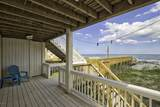 3730 Island Drive - Photo 33