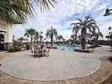 2148 Palm Pointe - Photo 53
