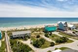 6107 Ocean Drive - Photo 12