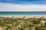 6107 Ocean Drive - Photo 14