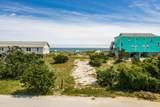 6107 Ocean Drive - Photo 15