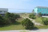 6107 Ocean Drive - Photo 5